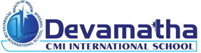 Devamatha CMI Internationa School